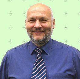 Великанов Андрей Олегович